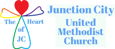 JCUMC Heart Logo2100